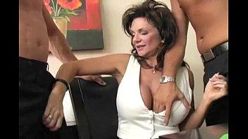 mature shemail garters anal in Sara thai dp