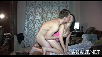 guy and on milf it for working babe loves cock lucky Hotknight llega a nalgonas com mx