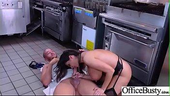 boobs addams science milf mommy got ava Oldman fucking hard gay