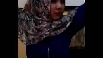 abg aceh vivi porn Homemade video of couple fucking in amateur reality sex