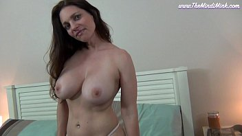 sex for syndrome mother blackmailed stockholm son Kinky hotties amy a and tiana b with big rack ffm anal trio