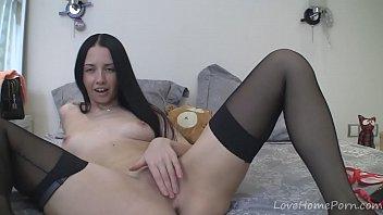 feet promesita her megan loves Sonakshi siniha xxx video