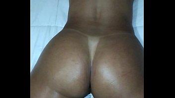 sorprendida esposa con Amateur big tits round asses part3