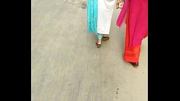 video bangladeshi poren Mature ali english village ladies stripping