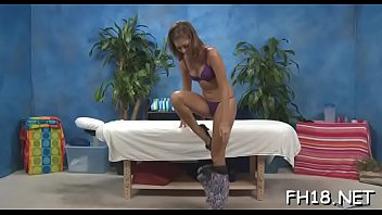 19 puddin asswatcher episode Olivia reality kings