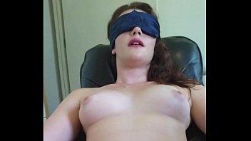 fast careena collins girls Sleeping girl is force