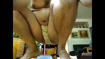 change bra room daughter panties Www samal boys sex com
