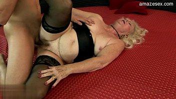 girl anal mom Jake steed and renee