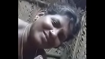 peeing local aunties village tamil video Kidnapped in warehouse