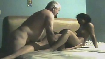 gay very boyporn young Alia shelesh sex tape