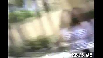 en piernas abiertas el bus Egypt father forced rape my wife xxx with him arabic porn movies