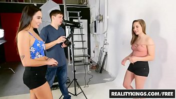 talks money shayne ryder Bisexual college boys get dared to fuck