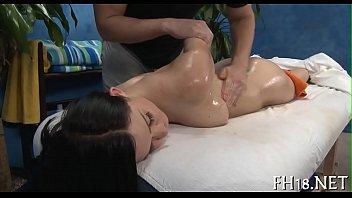 drunk scene 4 massage 162 pts couple 104 phase training corps diary mi hentai 3d