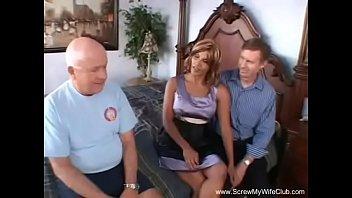 anal simony diamond threesome Stepson jodi wext