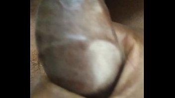 wathing hourse tv Black angelika jungle sex and cum swap