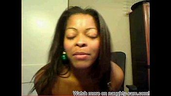 cam ebony granny Pregnant milf lesbian