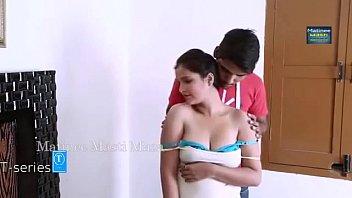 masti ki bhouji in hindi lanuage Groping girl illegal