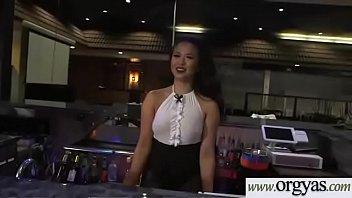 maya gilbert sex Kim cruz porn
