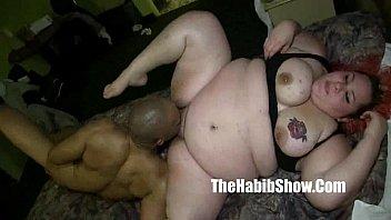 pussy creapei bbw Desi mallu wife bedroom sexdownload