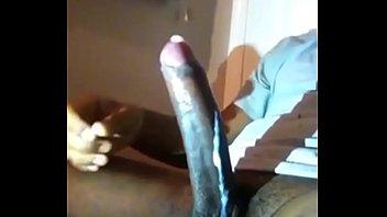 nepali com video sxe Nerdy strip tease