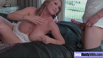big driver taxi sexy tits fucked babe News readers getting covered in spunk7