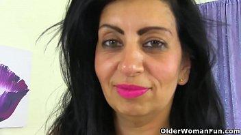 sex subtitled english stories Sunny leone show sex toys saxx vido