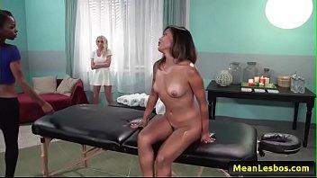 kaylani sex download lei Boob press india aunty