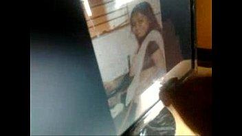 bouma sasur video and indian sex bengali Japanese mature wife exchange