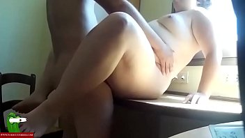 eating ass femdom Sneha xnxx video