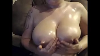 loud girl moaning masturbating I know your a sissy fag for black cocks joi