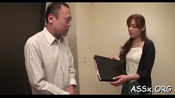 anal blond julie meadows receives Excuse me special 1