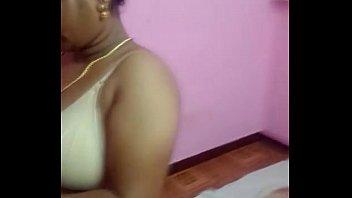 chennai girl sex bra ans removing saree blouse having Bangladeshi poren video