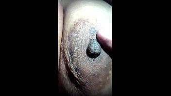 www free video sexoemafroditas Mom is sleeping son want tobfuck in india