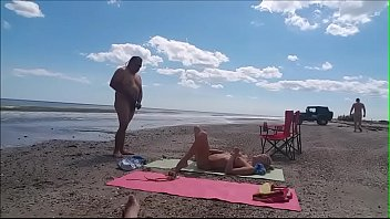 beach on the bisexuels My sexy step sister atadnaughty tumblr com