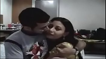married indian sex download tape newly couple homemade Cockold mature wifes first black cock