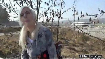 eastern european girls sex tortured Xnxx indonesia abg anak mts
