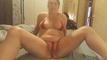 hot big pussies Angi lascob guatemala