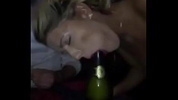 laayoune khadijairaq sex Big tits get her ass lick
