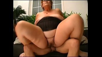 some youngs fucking granny Handjob soles view