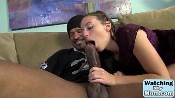 tp black monster cocks Sleeping sister fucked videos downlods 3gp