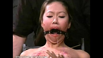 asian whore abuse ass pain and mouth Asi movies prno