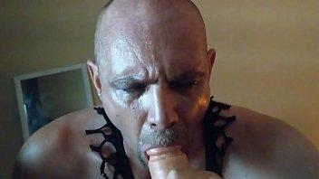 bangbros abigaile black johnson cock Fuck woman to worst