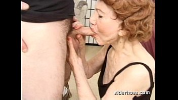 hairy blonde hardcore pussy young stud a handicapped fucks Cherokee d ass group
