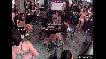strip part 2 show club japanese sex Ass parade plesure7