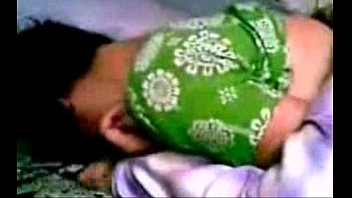 her devar forcing bhabhi Curvy beauty milf ass4