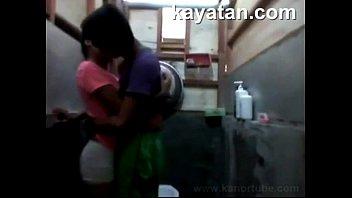 pinay webcam scandal in Nesti 09 01 2010