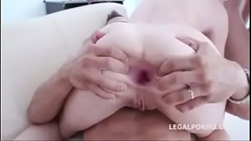 deepthroat balls sister swallow deep down cum throat Boz vs mandingo