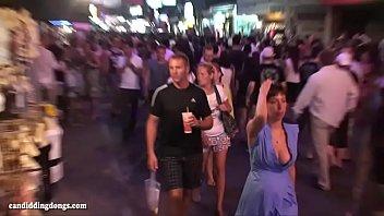 1 shame walk of season Vidio sex idonesia