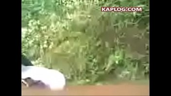 sama ngentot bule indonesia Juliareaves xfree draller sex scene 1 video 3