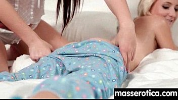 ass mistess lick Brother and sister sleeping sex hd video